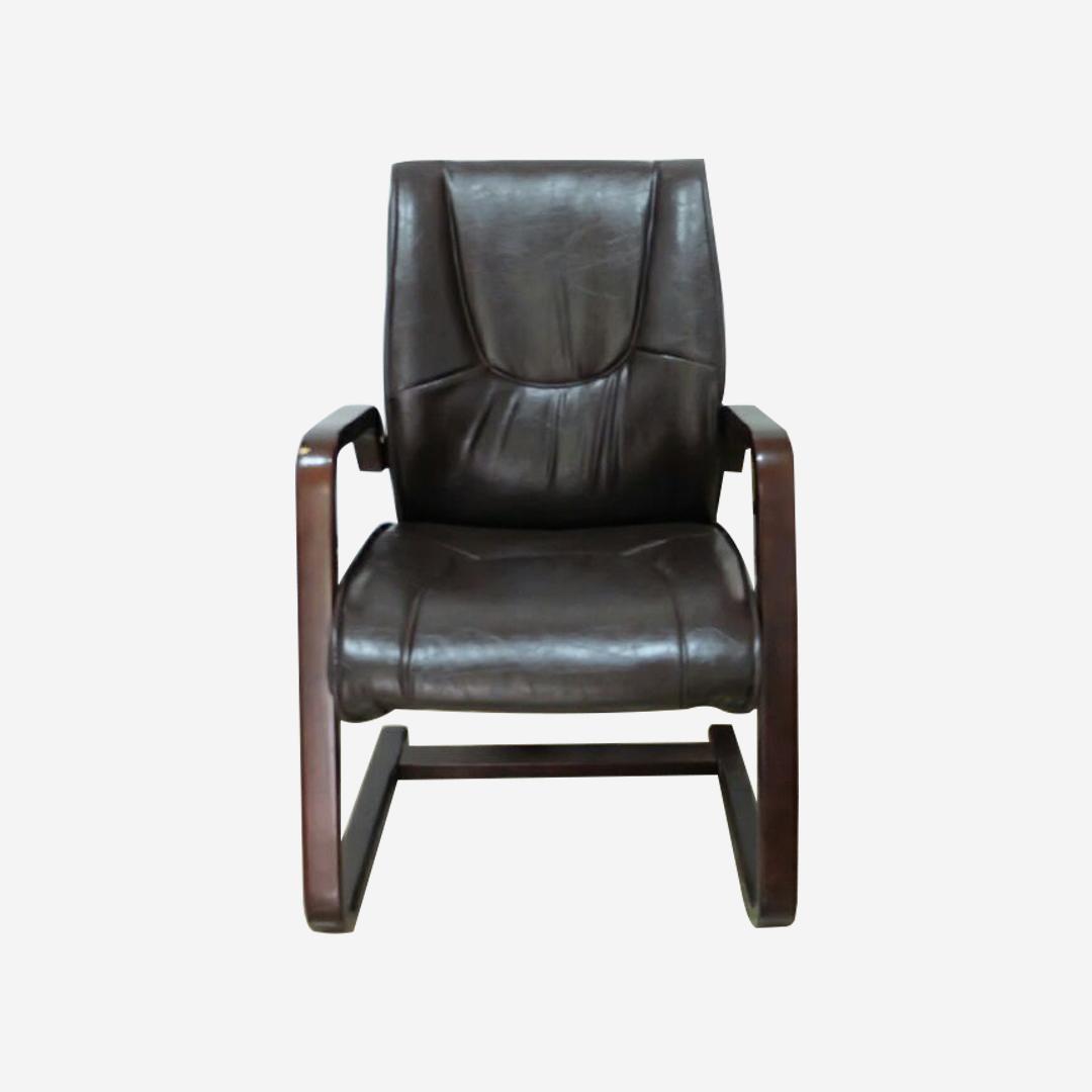 Octavio Office Chair