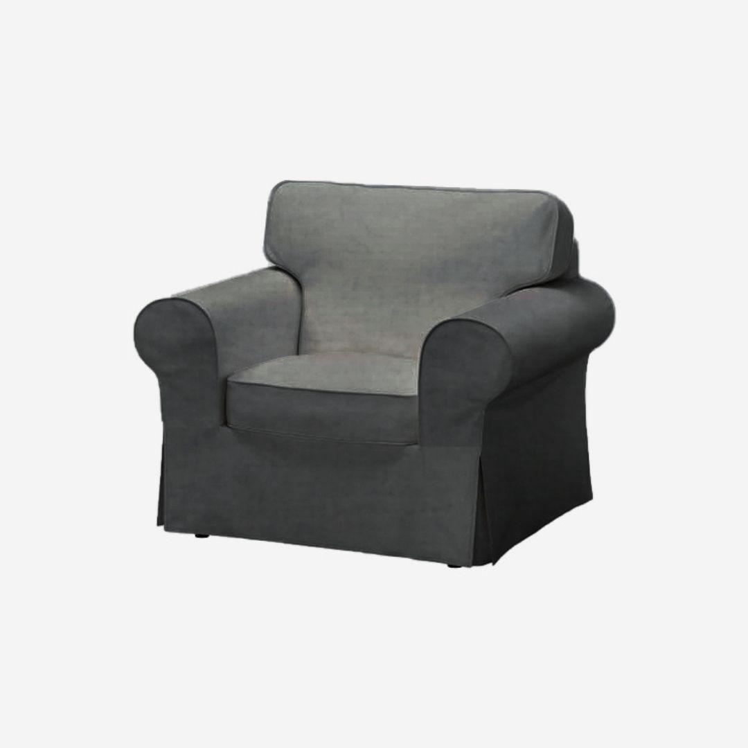 Ektorp 1 Seater