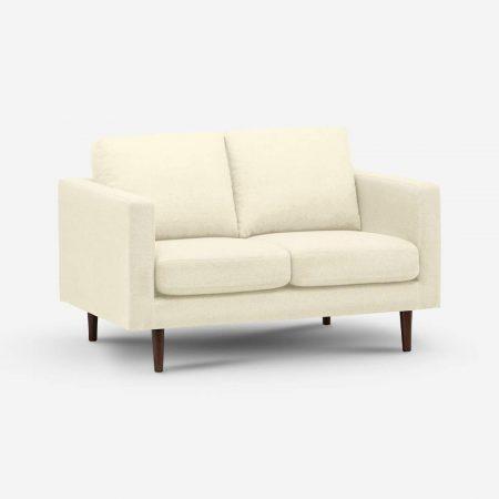 COM 2 Seater