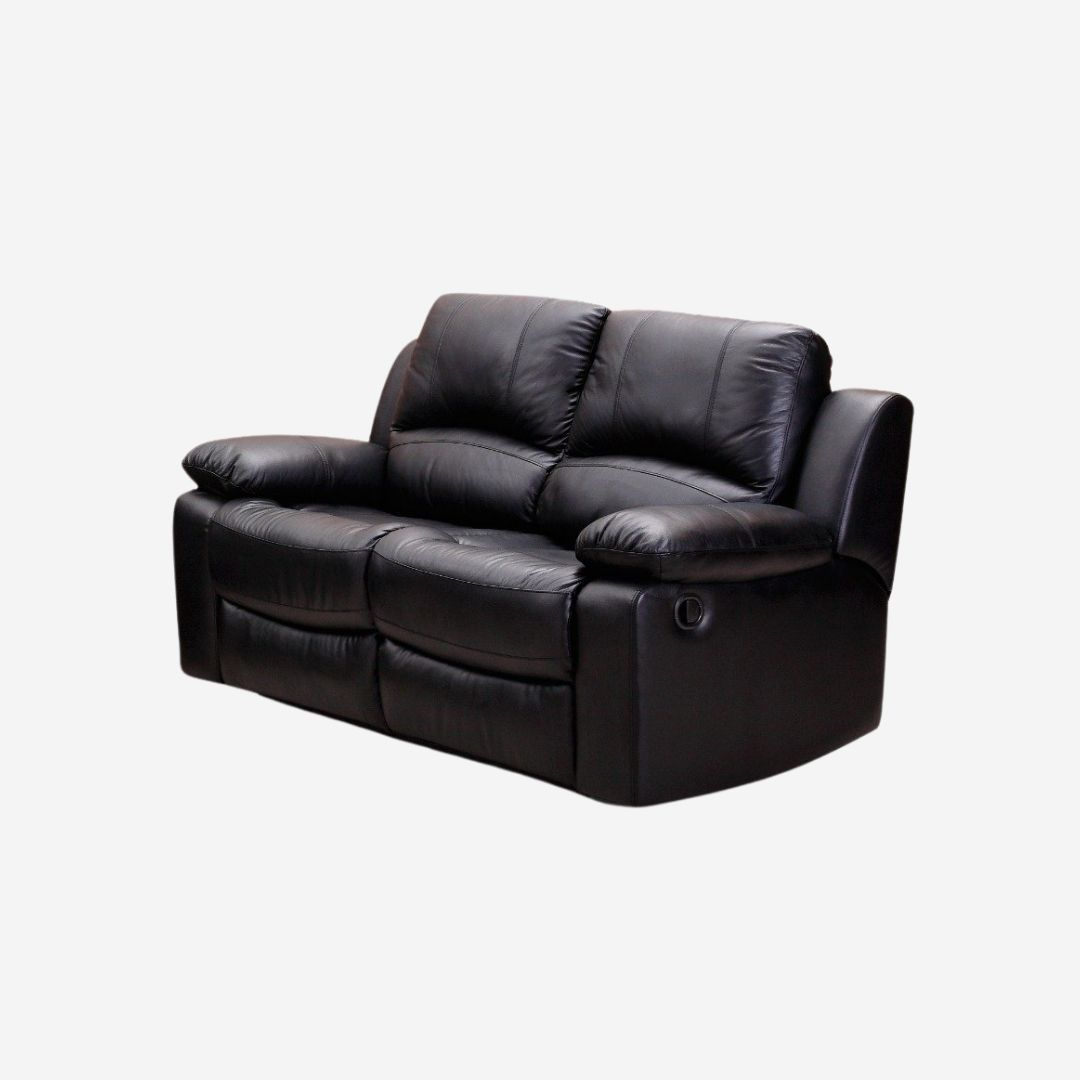 Recliner 2 Seater Conoly