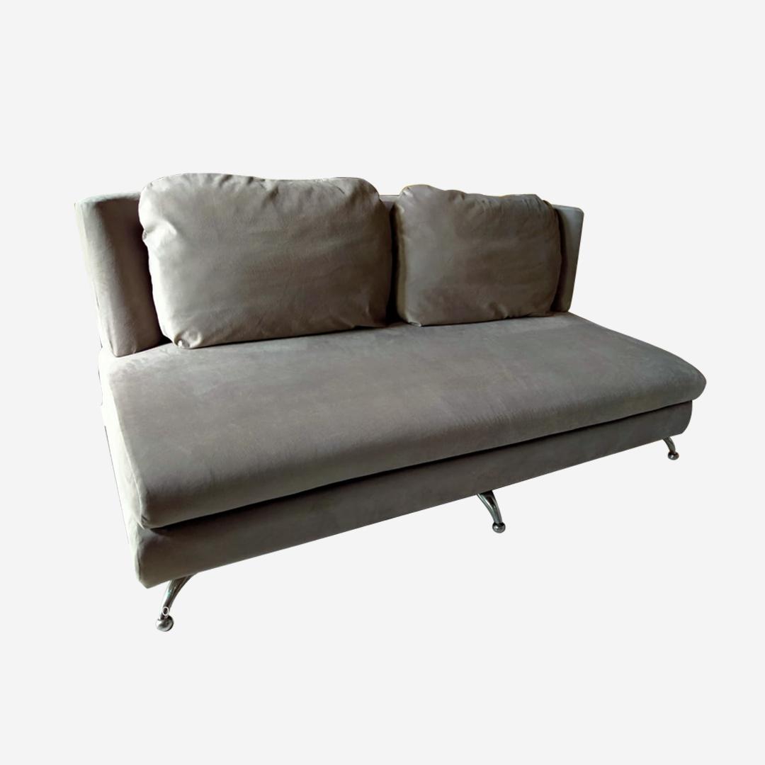 Neo Sabrina 2 Seater