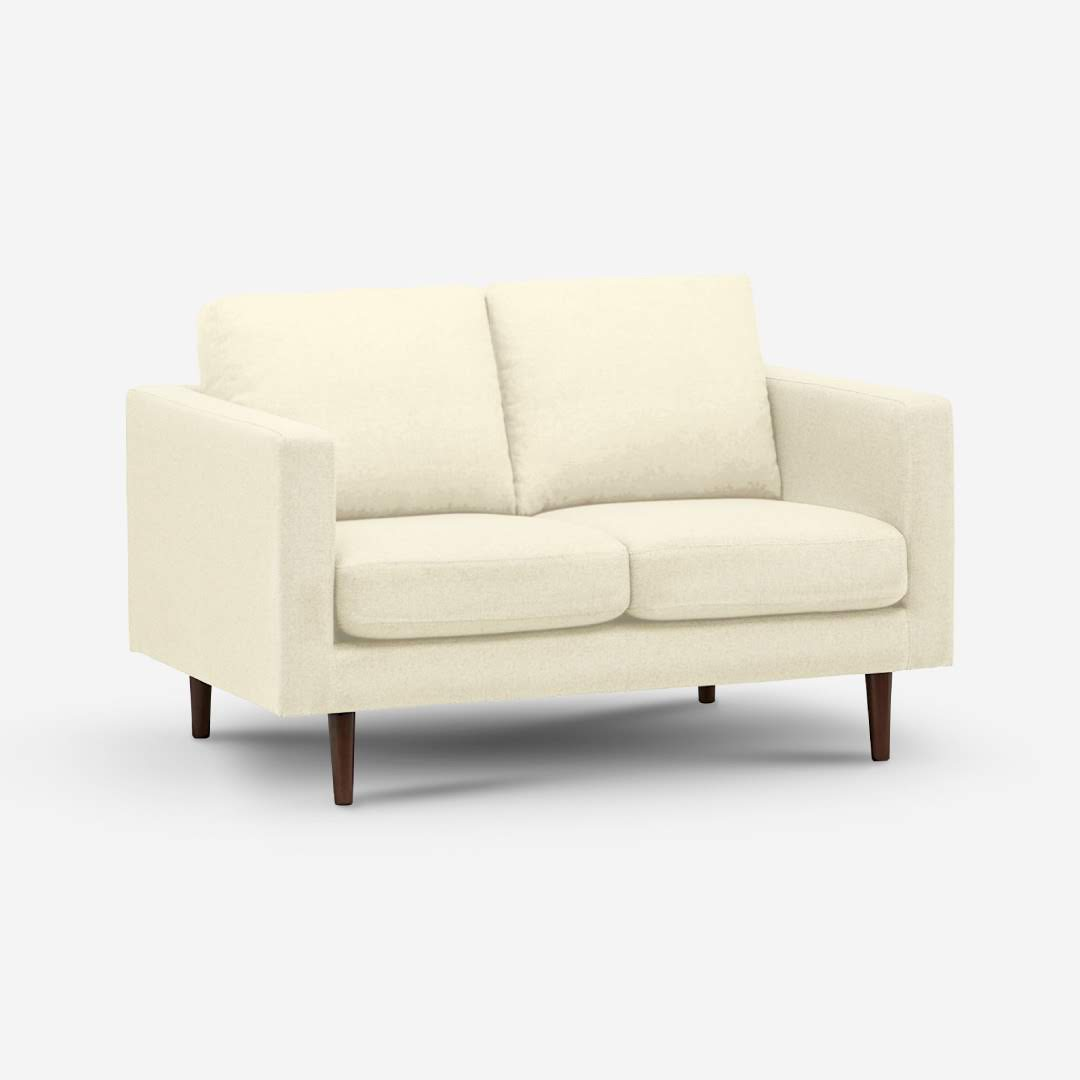 Fustian 2 Seater