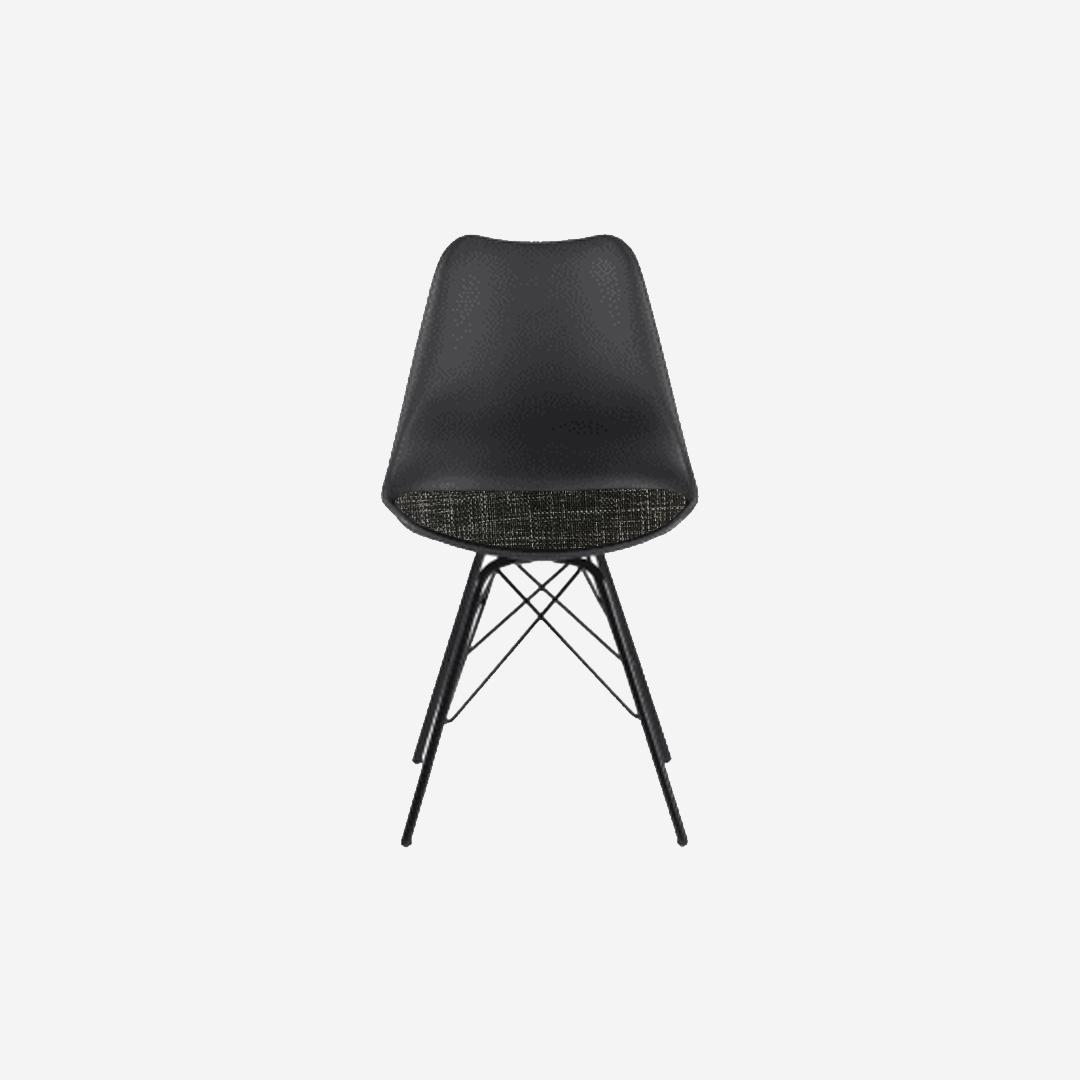 Eris Chair