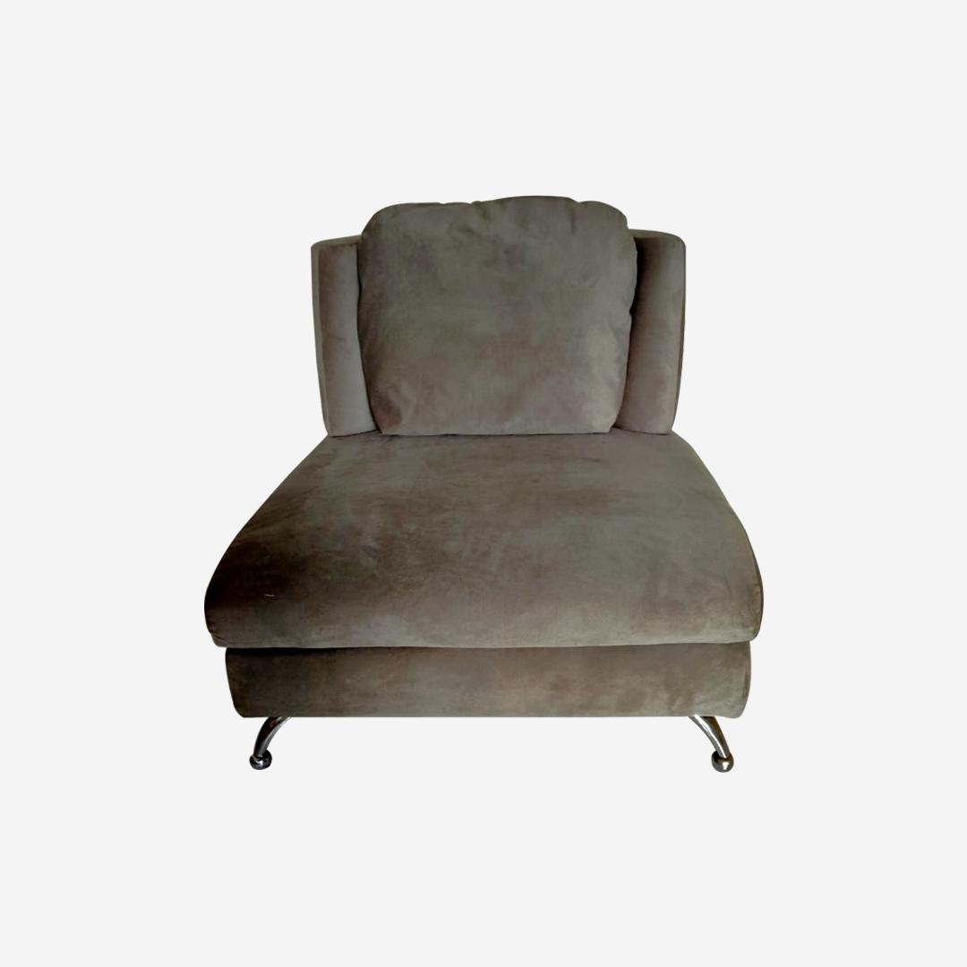 Neo Sabrina 1 Seater