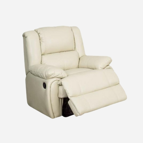 Soleil Recliner 1 Seater
