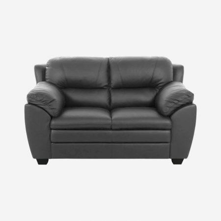 Ziva Sofa