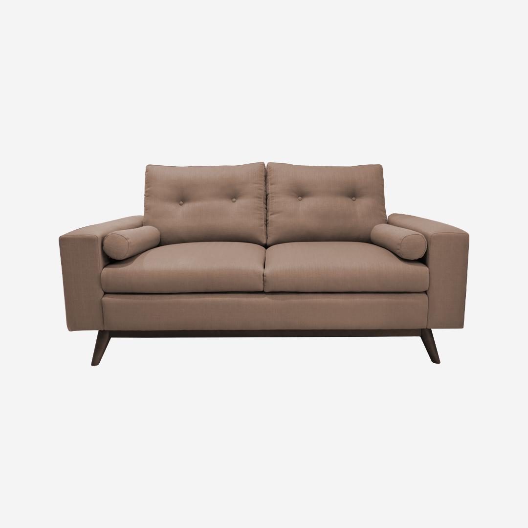 Kenora Sofa