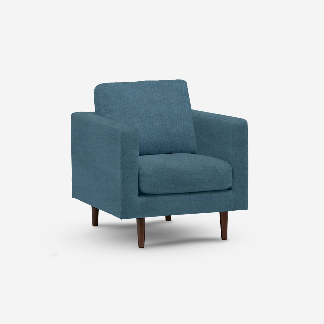 Seraphina 1 Seater