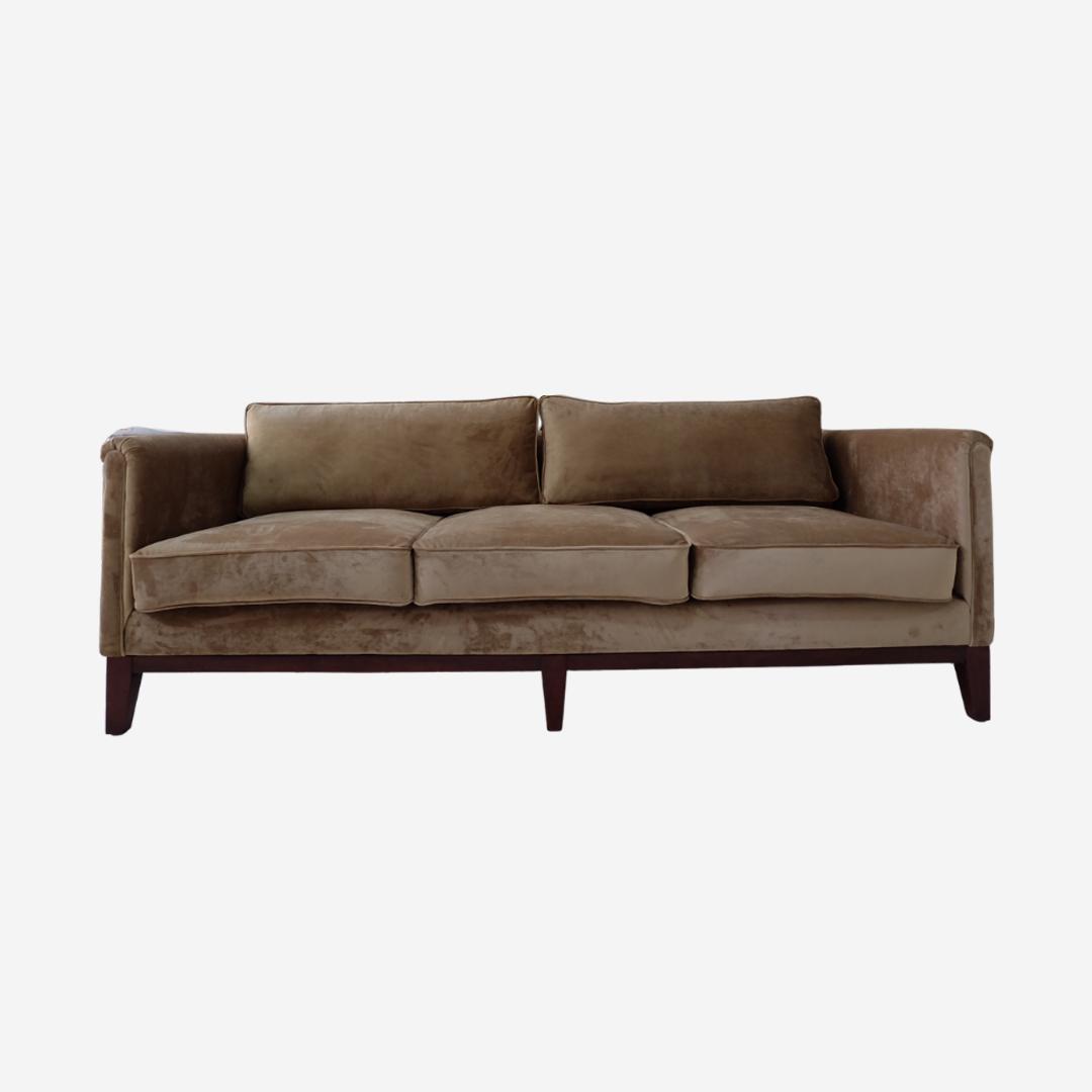 Anthony sofa