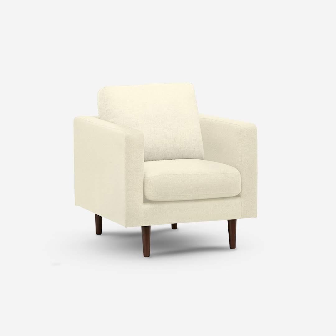 Fustian 1 Seater