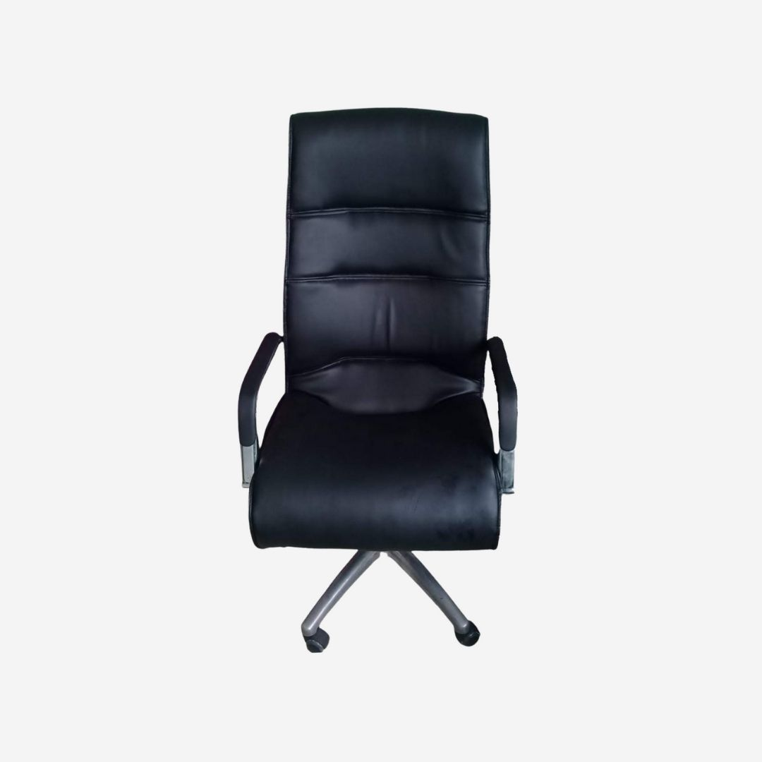 Council Office Chair