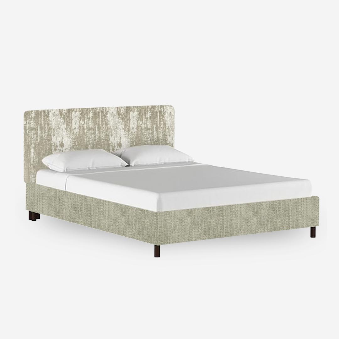Premium Bedframe