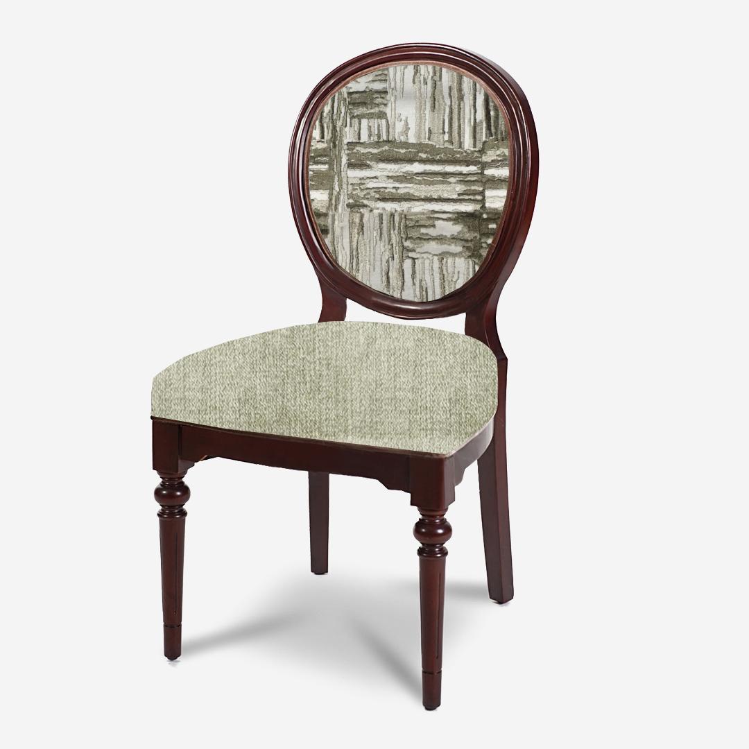 French Chair Premium