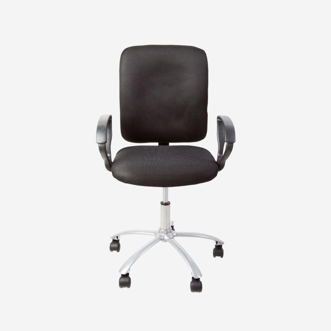 Office Chair Soleil