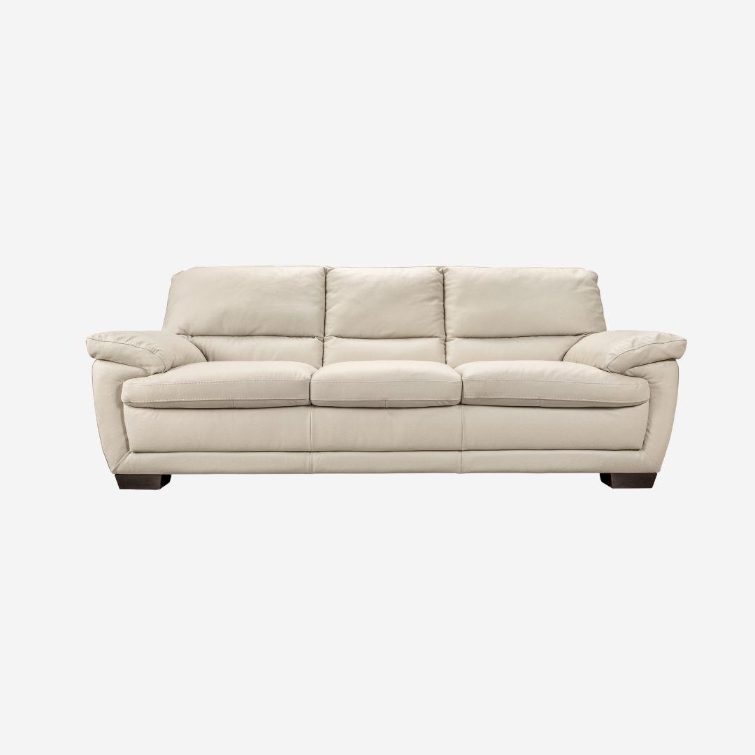 Bulky Sofa 3 Seater