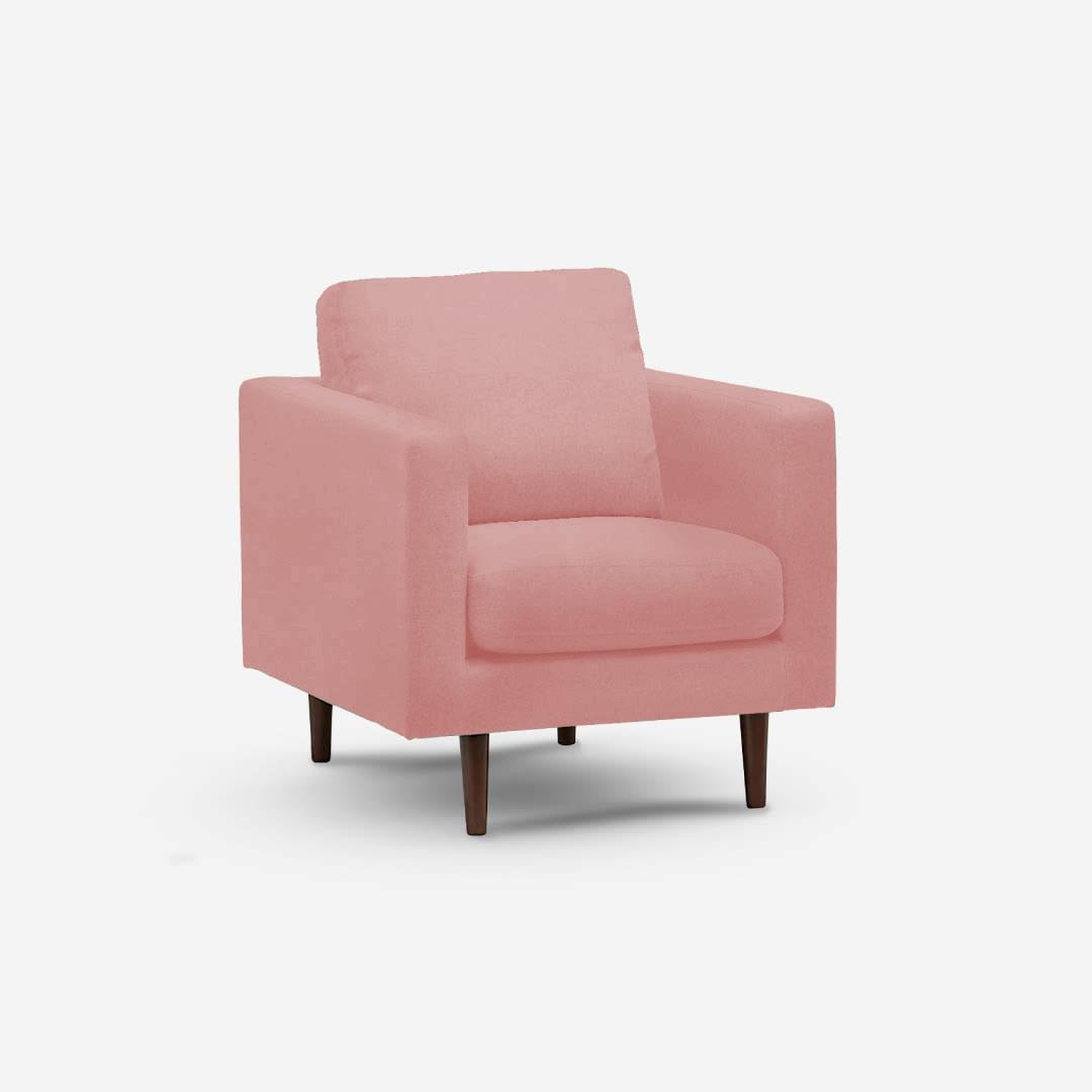 1 Seater Sara