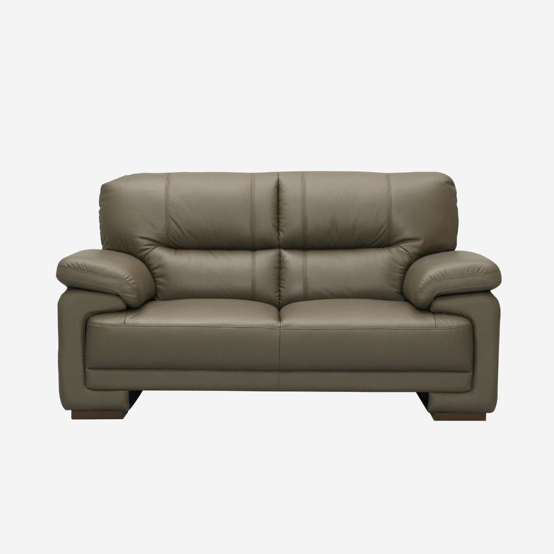 Bulky Sofa 2 Seater