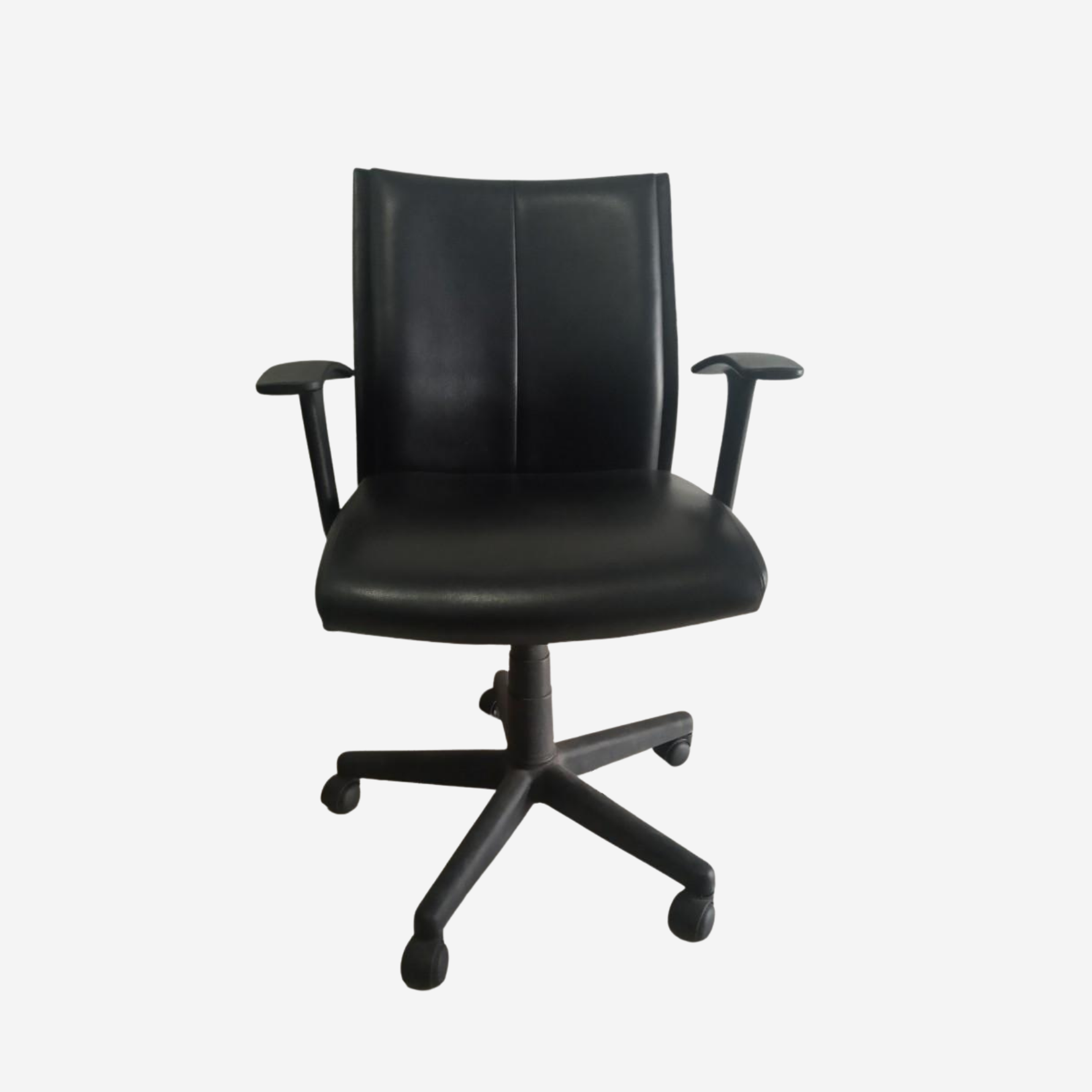Parma Office Chair