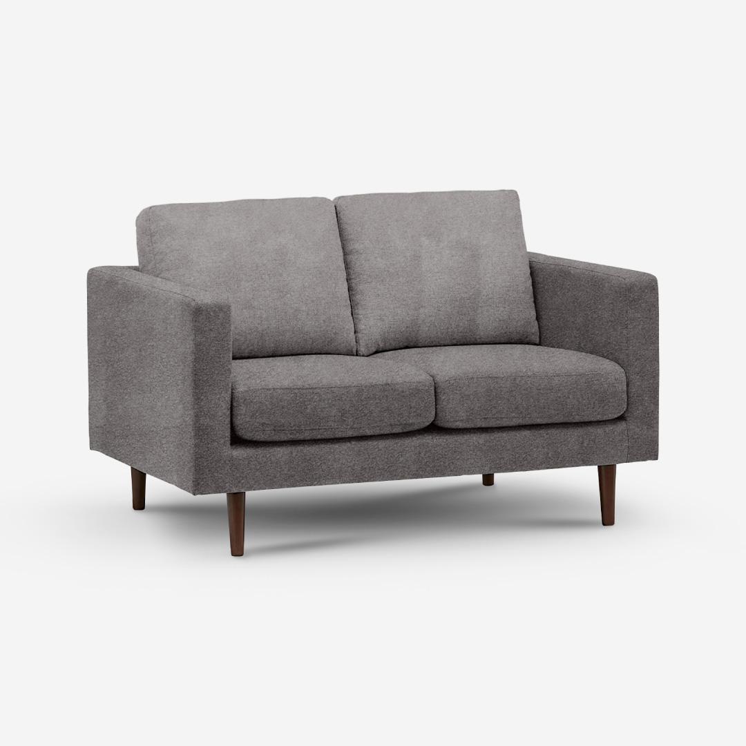 Ovaltine 2 Seater