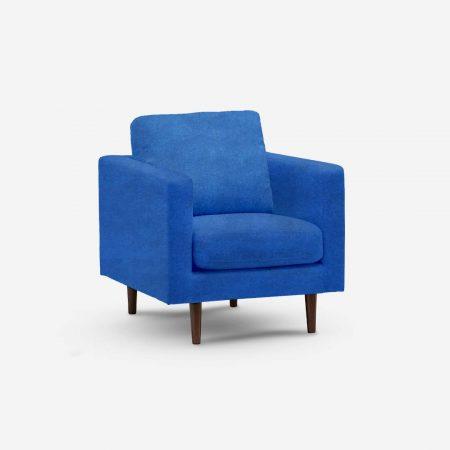 Eloise 1 Seater
