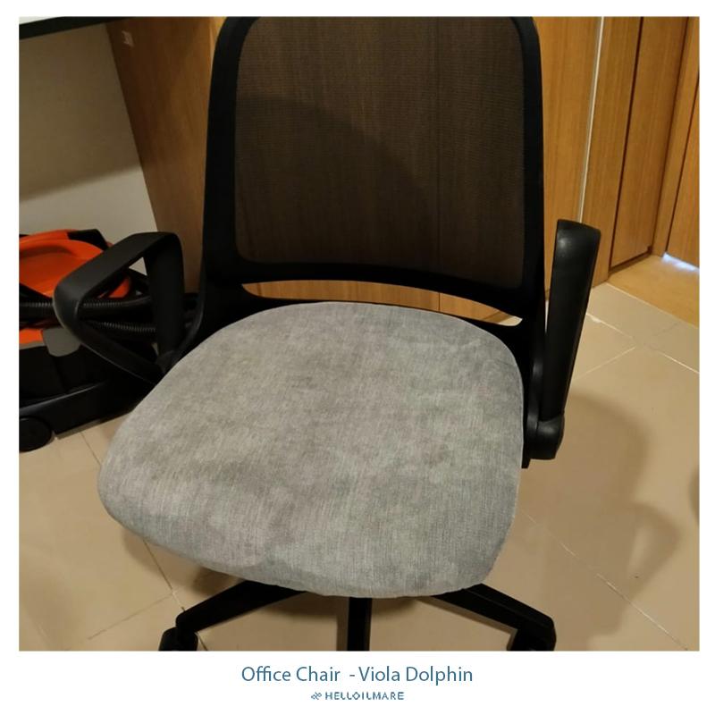 Omar Office Chair