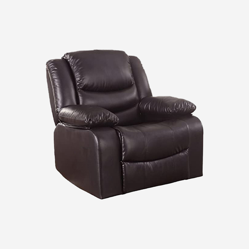 Conoly Recliner 1 Seater