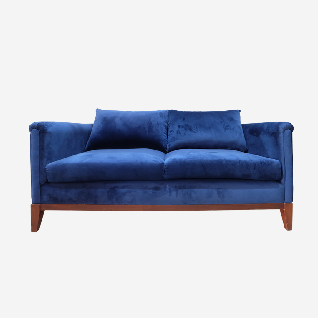 Rebecca sofa
