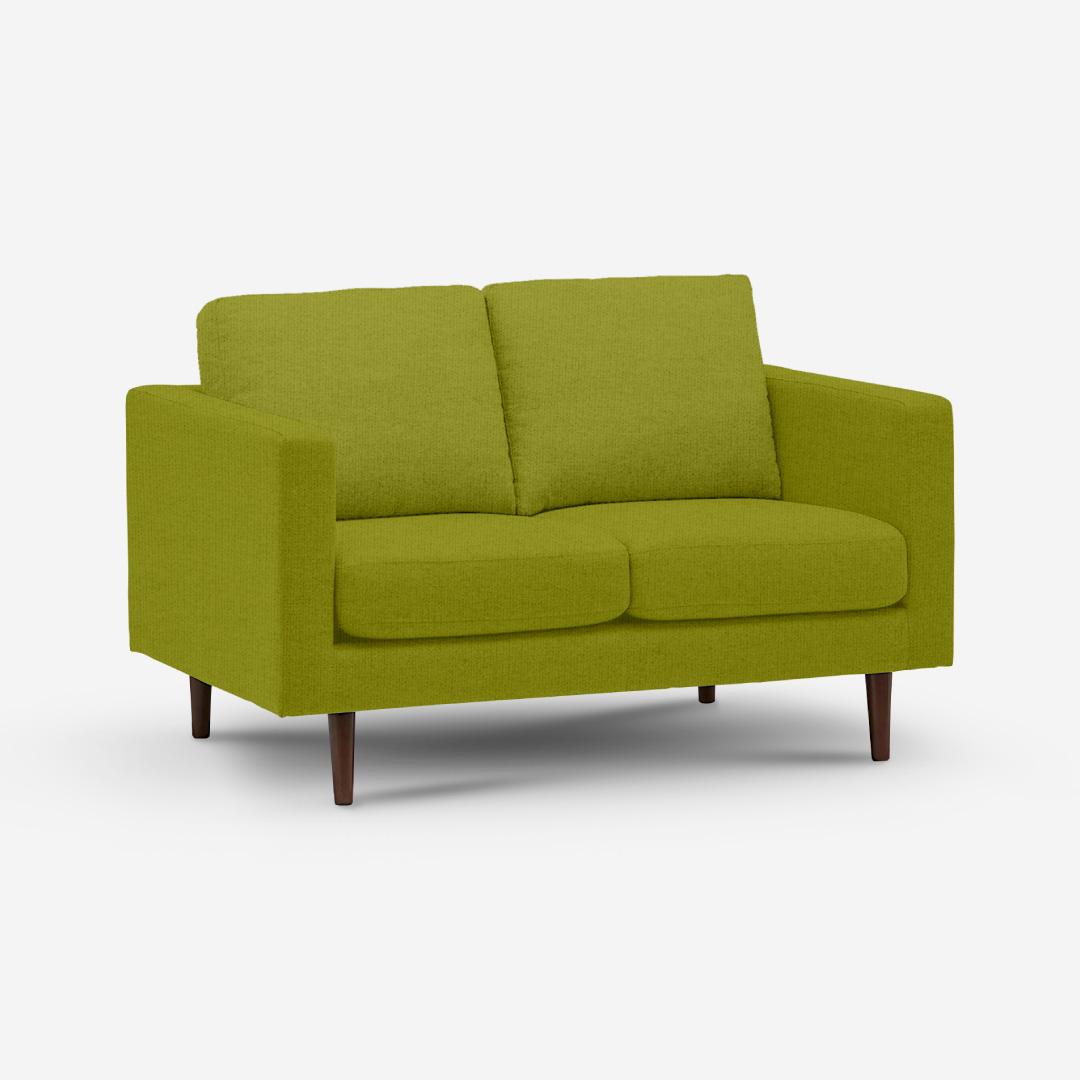 Mahdavi 2 Seater