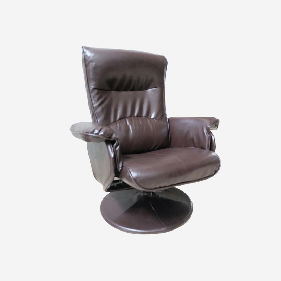 Geoff Office Chair