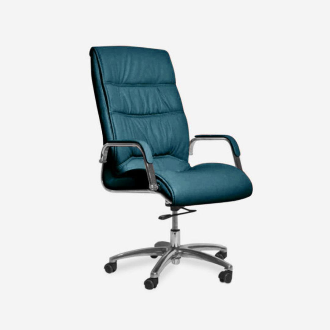 COM Office Chair