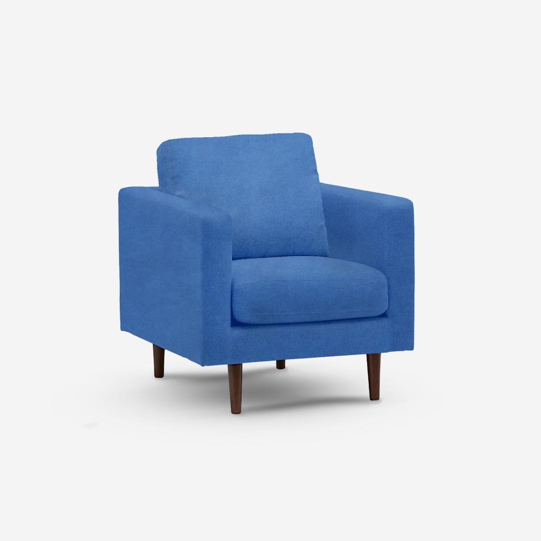 Harper 1 Seater