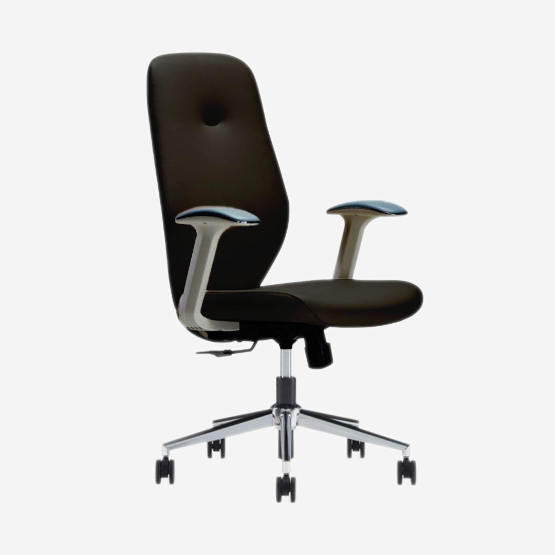 Kishan Office Chair