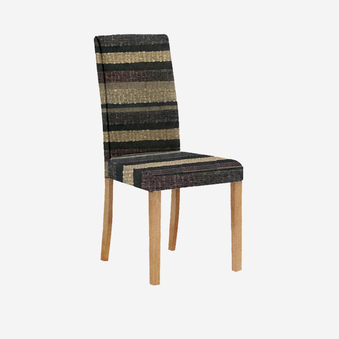 Dining Chair Danilla