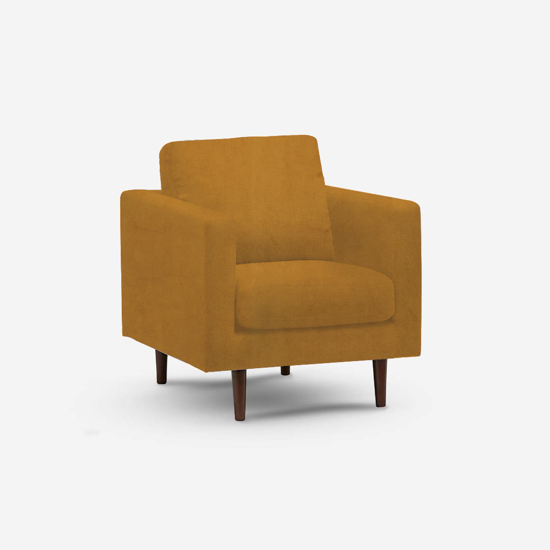 1 Seater Conoly