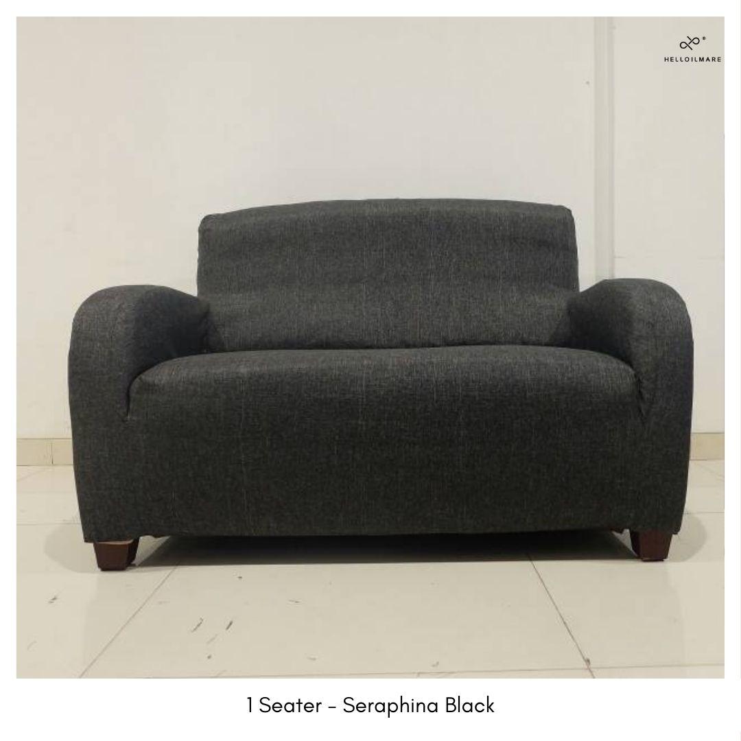 1 Seater Seraphina