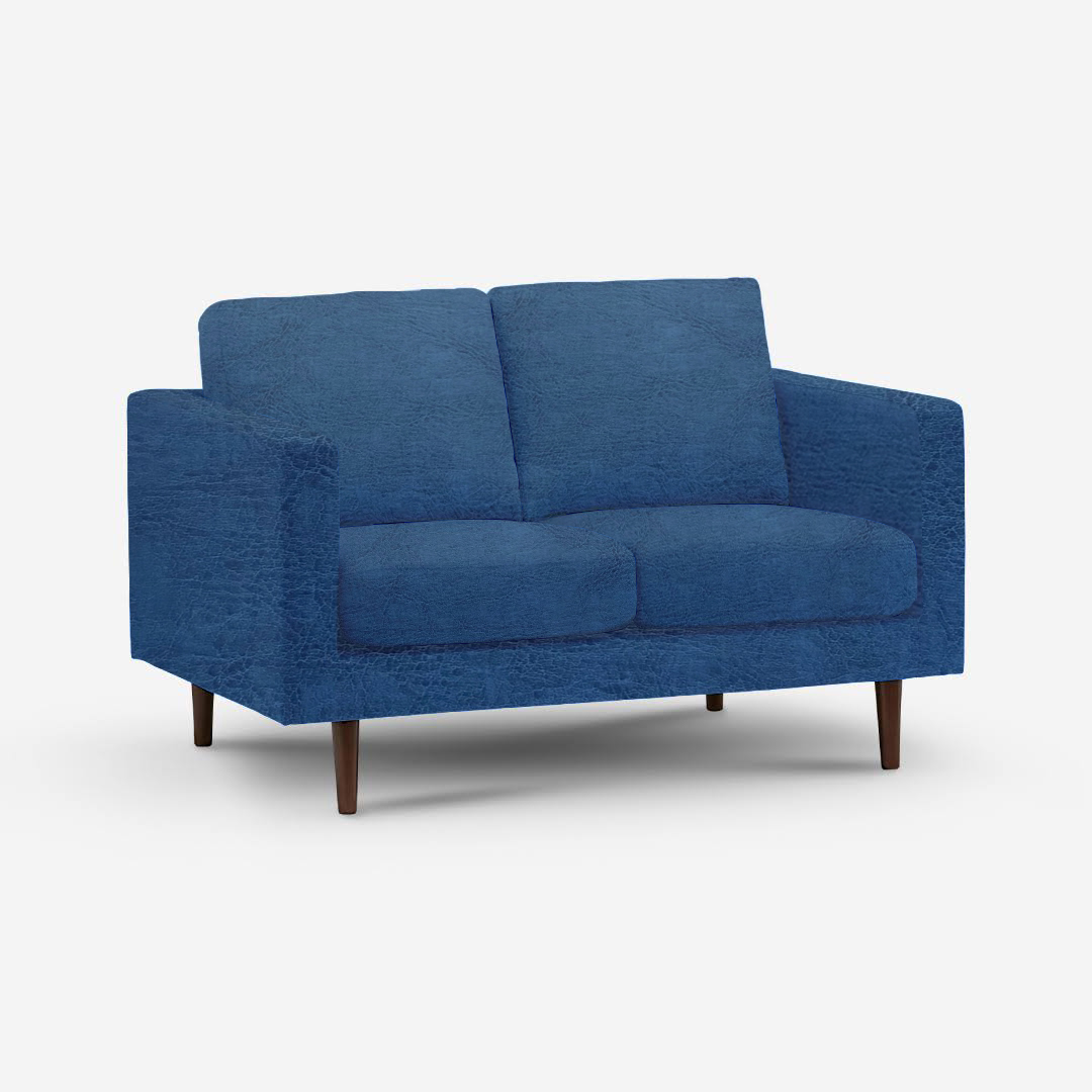 Conoly 2 Seater