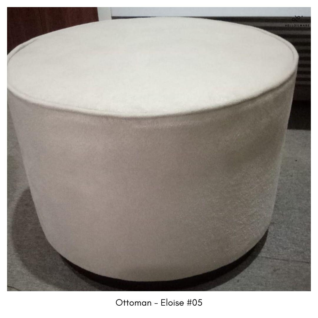 Ottoman Basic
