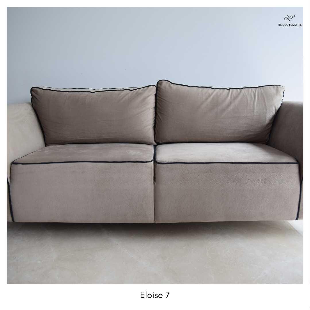 3 Seater Eloise